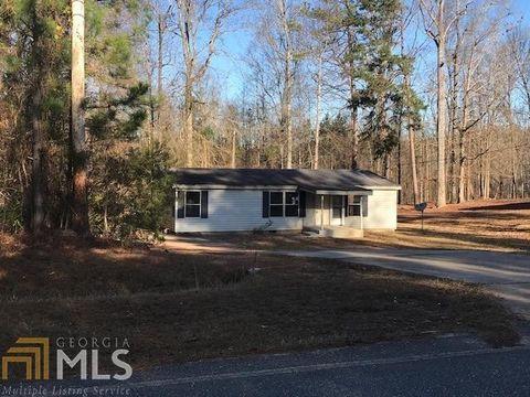 Milledgeville, GA Mobile & Manufactured Homes for Sale - realtor com®