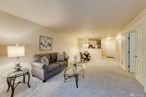 Photo of 300 High School Rd Ne Unit 303, Bainbridge Island, WA 98110