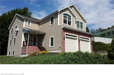 page 9 lewiston me real estate homes for sale