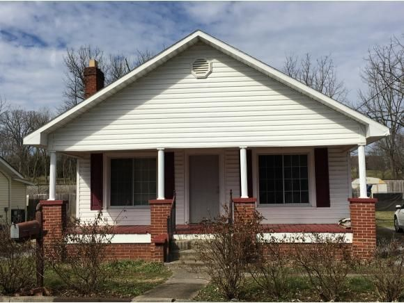 1718 mary st johnson city tn 37604 home for sale and for Bath remodel johnson city tn