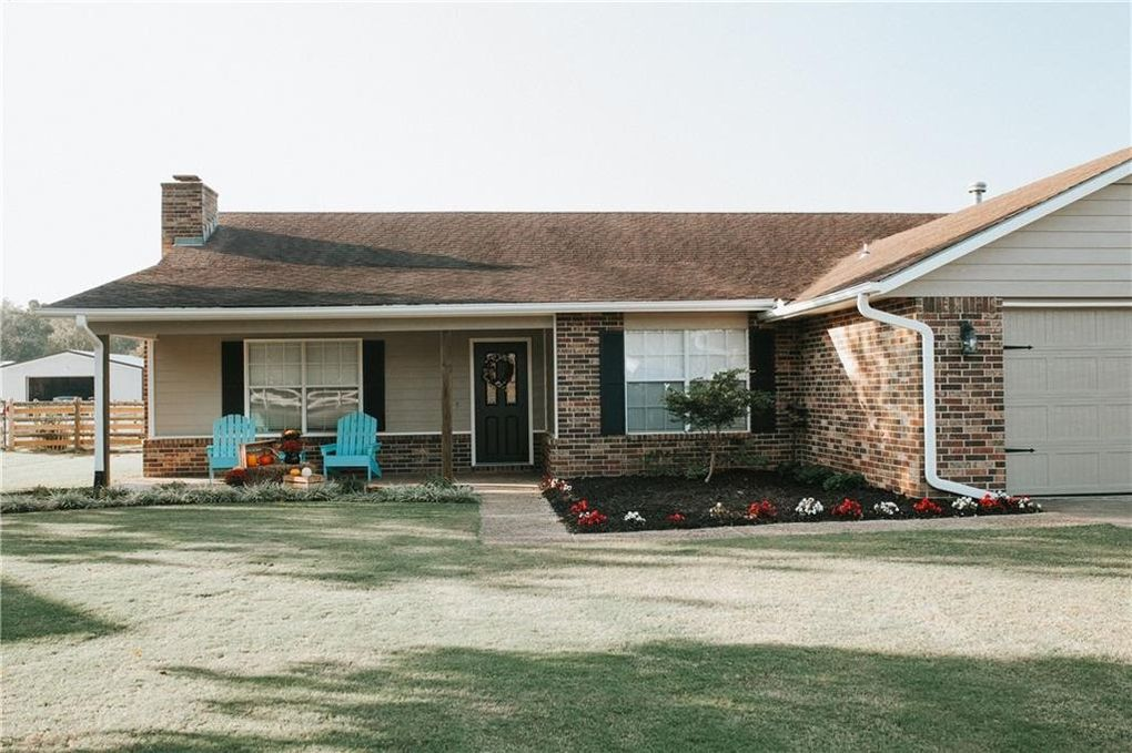 elm springs senior personals Looking for condos and townhomes in elm springs, ar find details, pictures, and information about elm springs condos and townhomes on realtorcom.