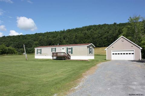 Marvelous Walloomsac Ny Real Estate Walloomsac Homes For Sale Download Free Architecture Designs Xerocsunscenecom