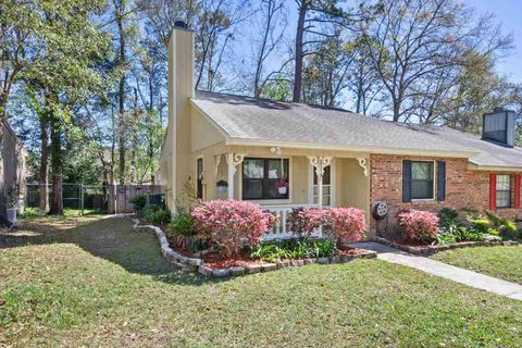 Tallahassee Fl Real Estate Tallahassee Homes For Sale Realtorcom