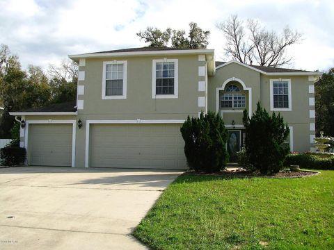 Photo of 4200 Sw 33rd St, Ocala, FL 34474