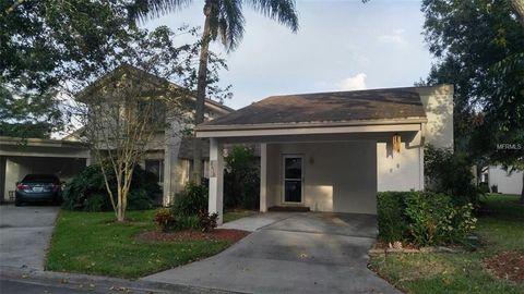 2618 Cedar View Ct Unit 95 B, Clearwater, FL 33761