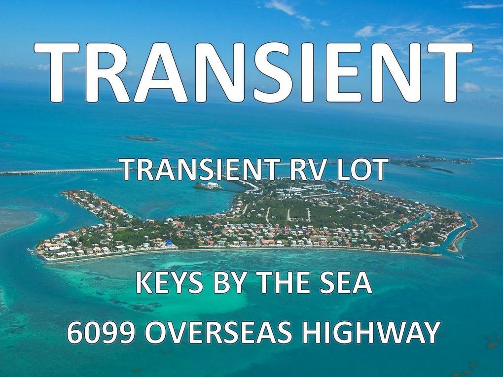 6099 Overseas Hwy Lot 105E, Marathon, FL 33050