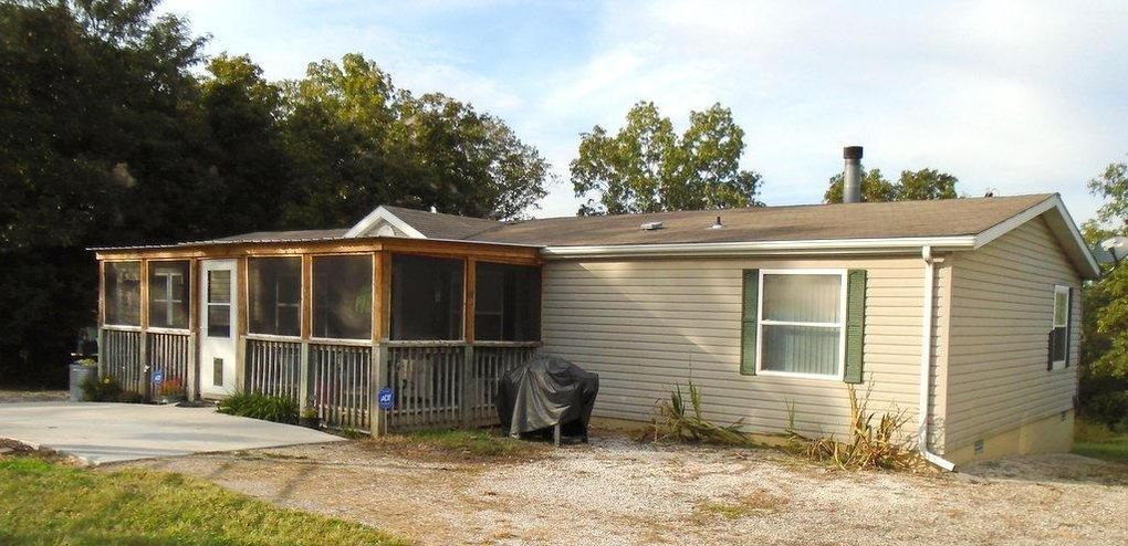 glade christian singles View property & ownership information, property sales history, liens, taxes, zoningfor 575 se 6th dr, belle glade, fl 33430 - all property data in one place.