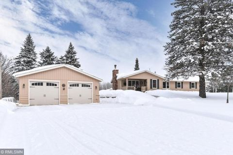 Photo of 7576 Turner Rd, Independence, MN 55359