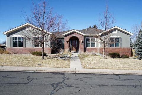 Homes For Sale Near Peabody Elementary School Centennial Co Real