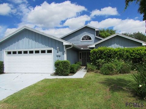 49 Treetop Cir, Ormond Beach, FL 32174