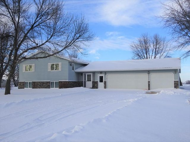 156 shoreview dr cottonwood mn 56229 home for sale real estate