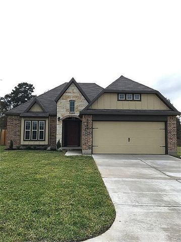117 green hvn huntsville tx 77320 home for sale and real estate listing