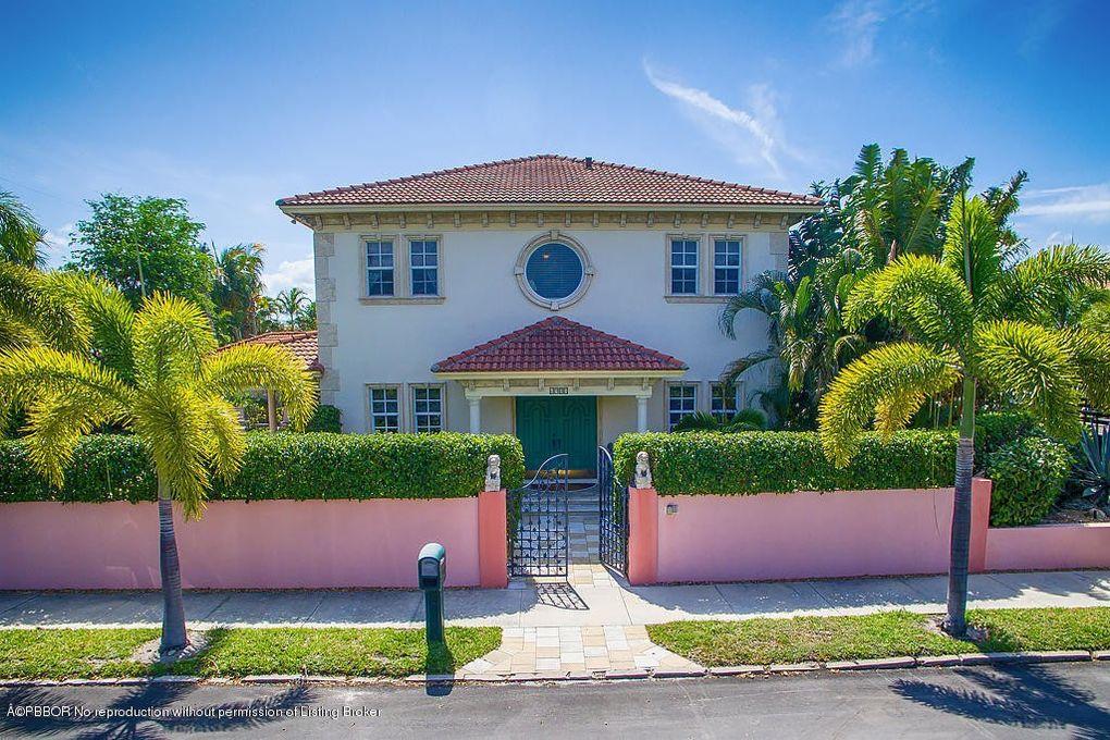 Public Storage West Palm Beach Fl