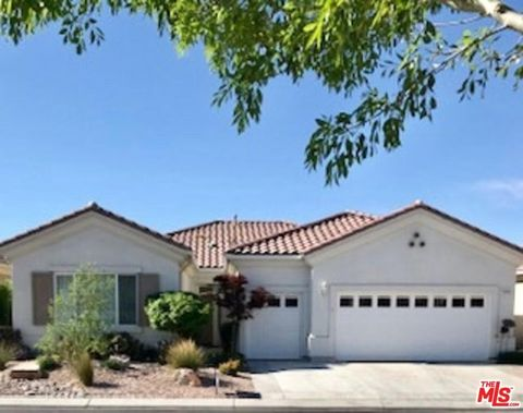 Sun City Apple Valley Apple Valley Ca Real Estate Homes For Sale