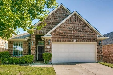 Photo Of 2808 Gooseberry Dr Plano Tx 75074 House For Rent