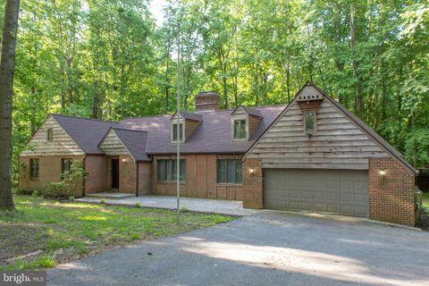 upper marlboro md single family homes for sale realtor com rh realtor com