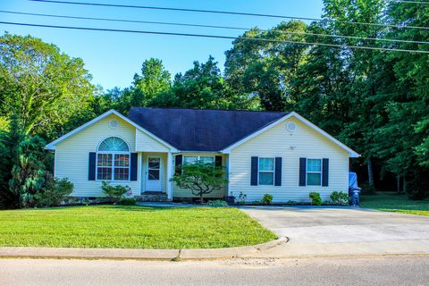 La Fayette Ga Houses For Sale With Swimming Pool Realtorcom