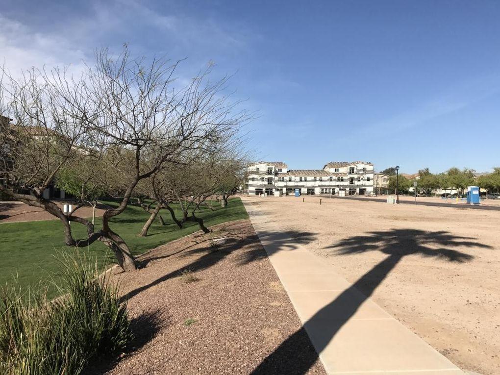 5832 S 22nd Ter, Phoenix, AZ 85040
