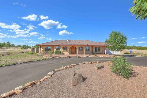 Santa Fe Nm Real Estate Santa Fe Homes For Sale Realtorcom