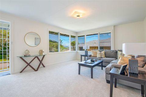 Honolulu, HI Real Estate - Honolulu Homes for Sale - realtor com®