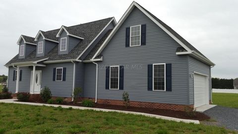 9072 canter ln hebron md 21830 home for sale and real estate listing