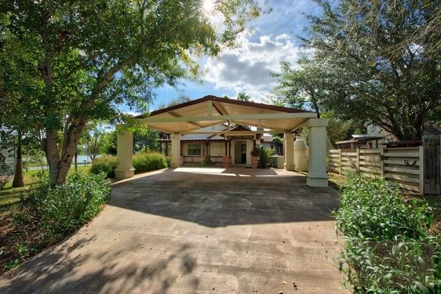 7979 w lakeside blvd olmito tx 78575 home for sale and