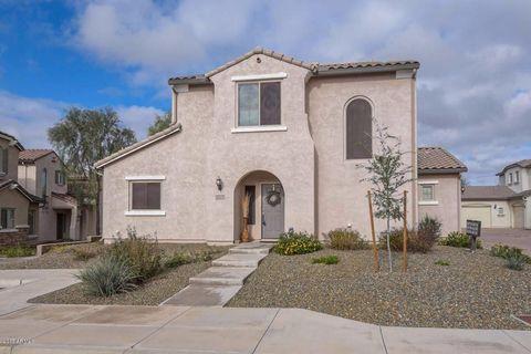26704 N 53rd Ln, Phoenix, AZ 85083
