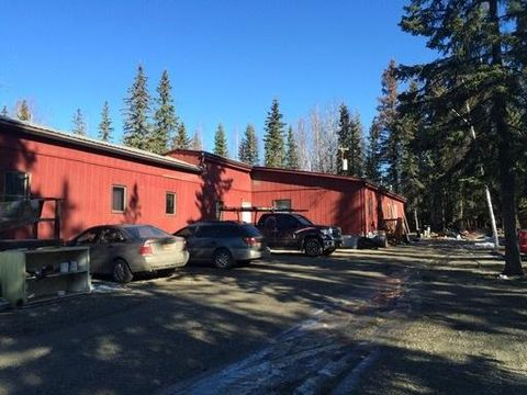 1782 Army Rd # 1, Fairbanks, AK 99709