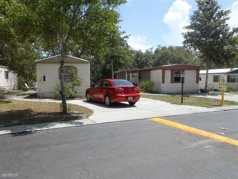 Photo of 11411 Perch St, Hudson, FL 34669