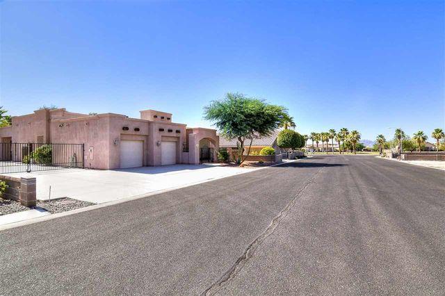 11632 cortez st wellton az 85356 home for sale real estate