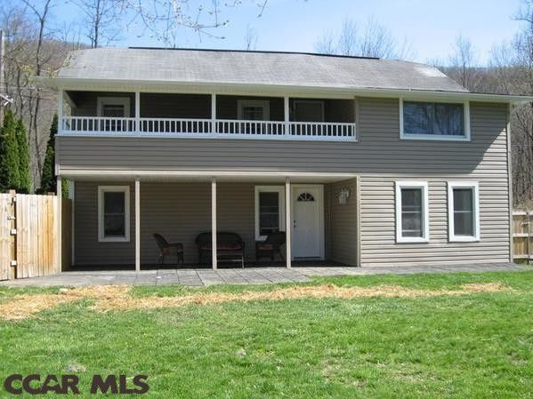 560 park ave tyrone pa 16686 home for sale and real estate listing