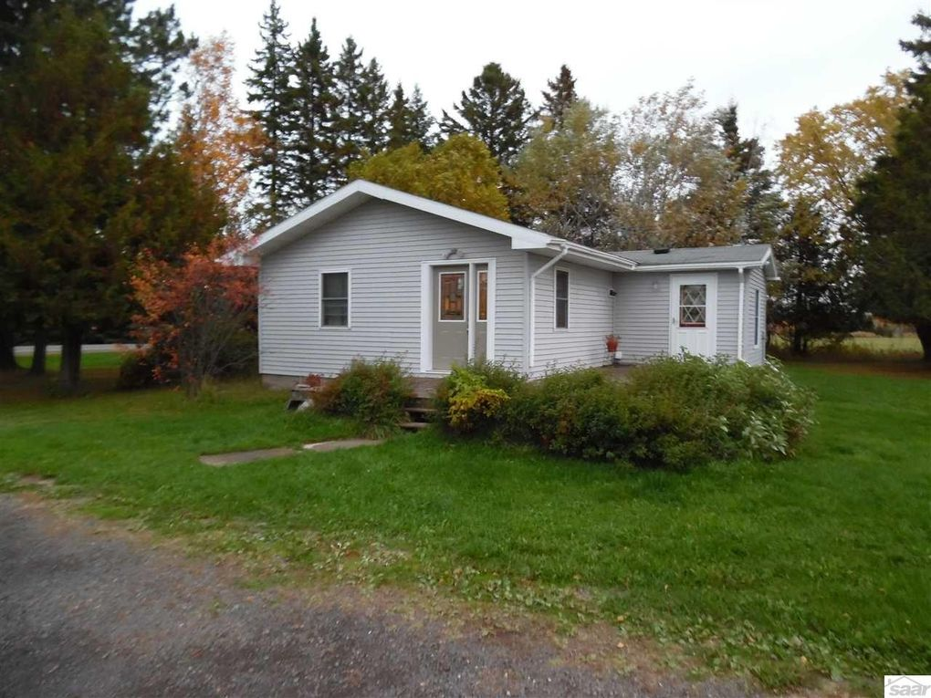 Homes For Sale Brule Wi