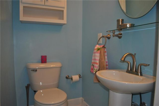 Bathroom Fixtures Erie Pa 231 madison ave, erie, pa 16505 - realtor®
