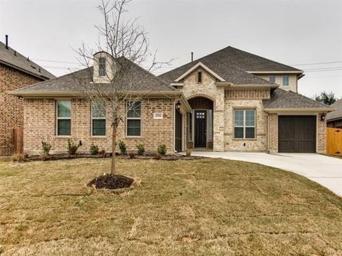 page 17 1 bedroom rowlett tx homes for sale