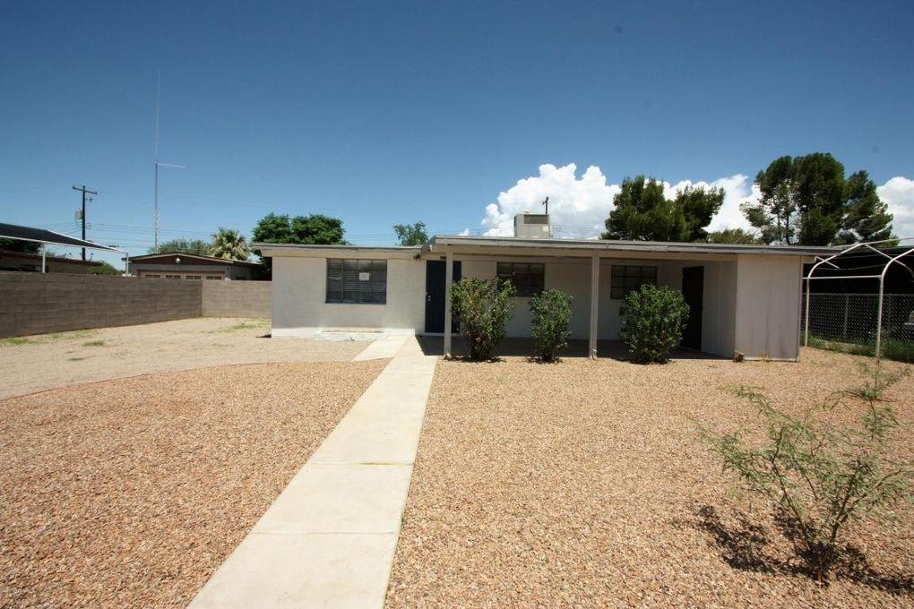 4417 E 28th St, Tucson, AZ 85711