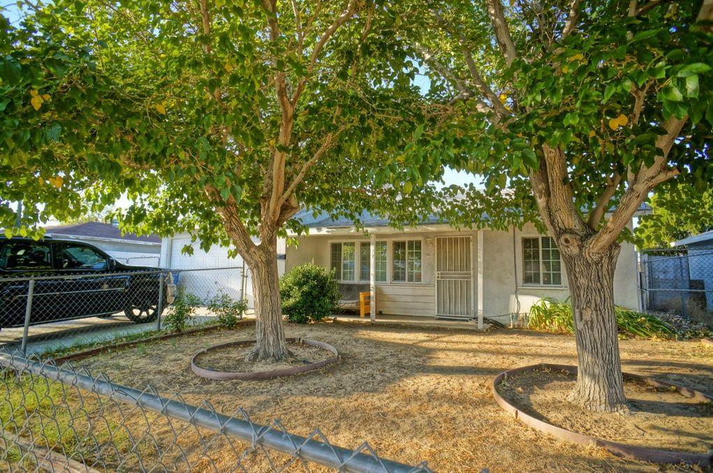 239 E Avenue P4, Palmdale, CA 93550 - realtor.com®