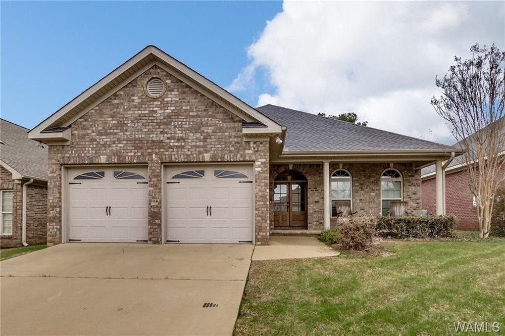 132 Murphy Place Dr, Tuscaloosa, AL 35405