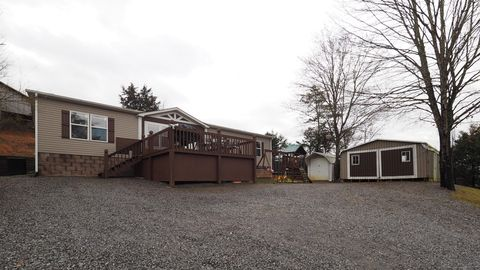 Photo of 2103 Old Newport Hwy, Sevierville, TN 37876
