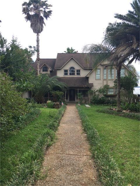 8934 Shoreview Ln, Humble, TX 77346