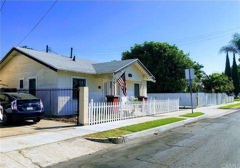 Photo of 311 E Sycamore St, Anaheim, CA 92805