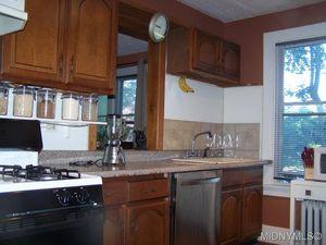 Bathroom Fixtures Utica Ny 9 higby rd, utica, ny 13501 - realtor®