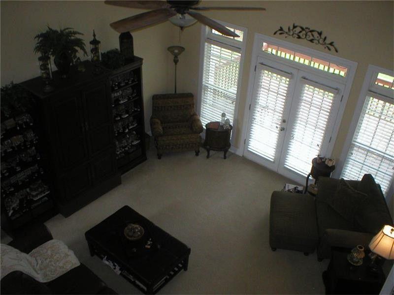 1637 White Oak Cv Loganville GA 30052