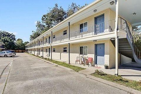 Photo of 680 Central Ave Apt G, Jefferson, LA 70121