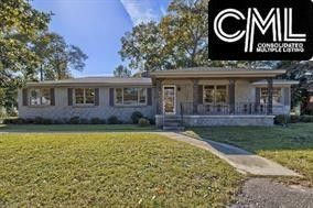 132 Congaree Mill Ln, West Columbia, SC 29169 | Zillow