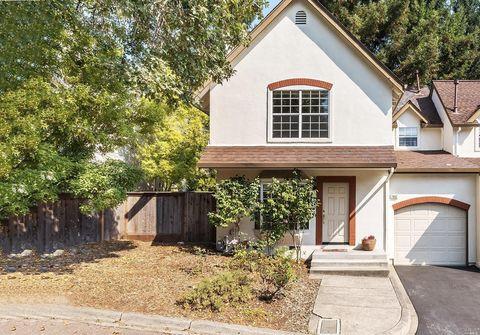 7652 Bodega Ave Sebastopol CA 95472