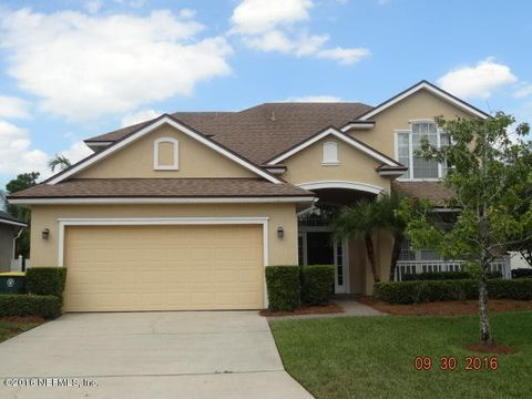 13745 Waterchase Way, Jacksonville, FL 32224