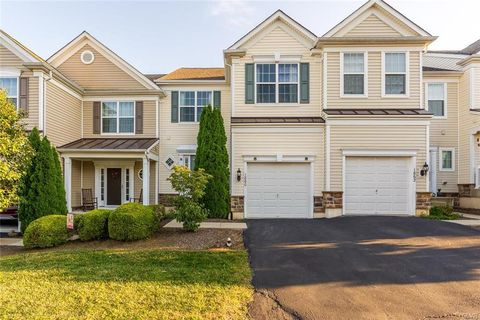 Photo of 1860 Hemming Way, South Whitehall Township, PA 18069