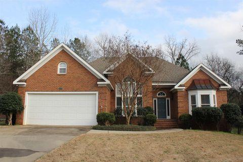 130 Arlington Ct, Milledgeville, GA 31061
