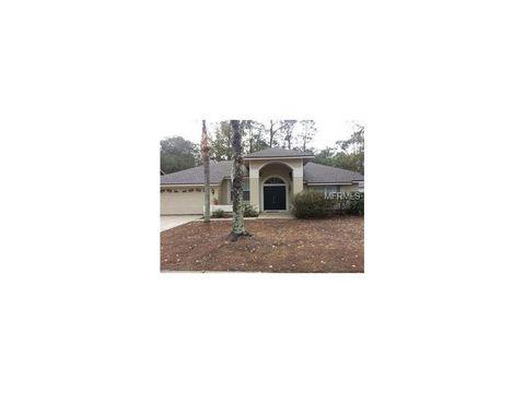 3334 Laurelwood Ct, Tarpon Springs, FL 34688