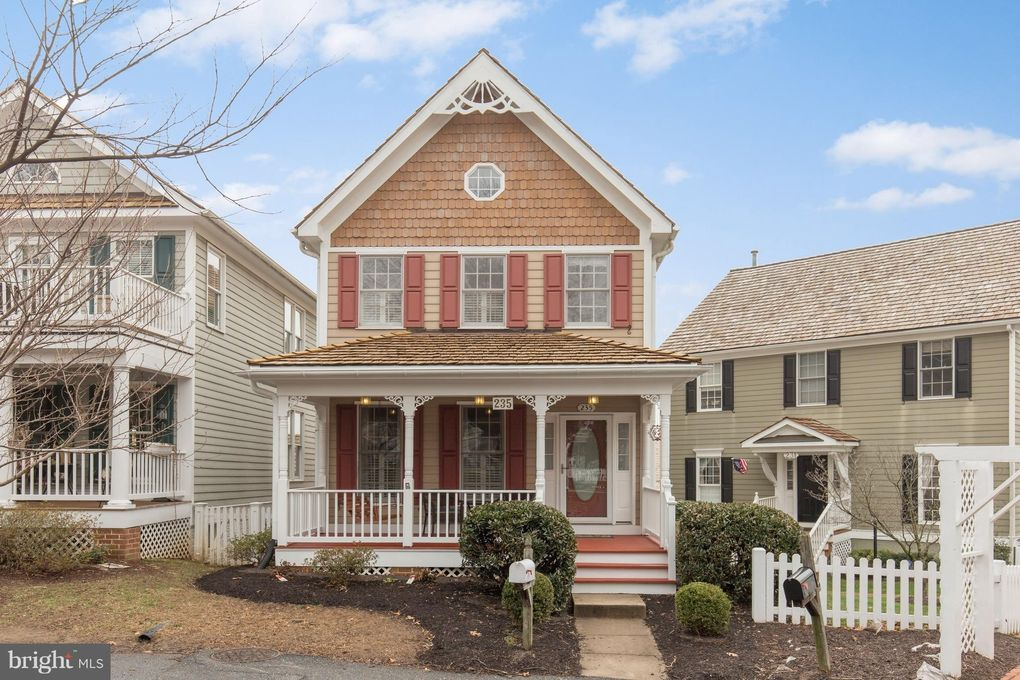 Group Homes In Montgomery County Md